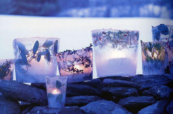 diy-ice-light1