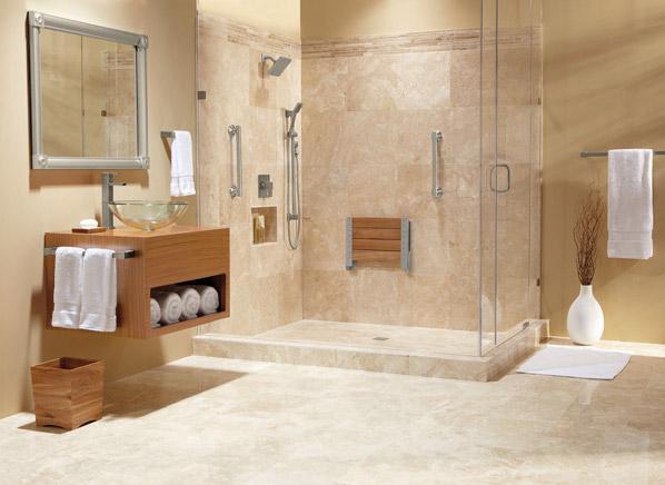 glass-door-for-bathroom-shower