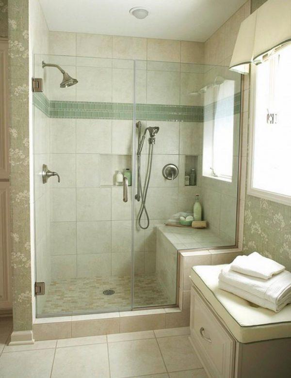 glass-doors-for-bathroom-shower
