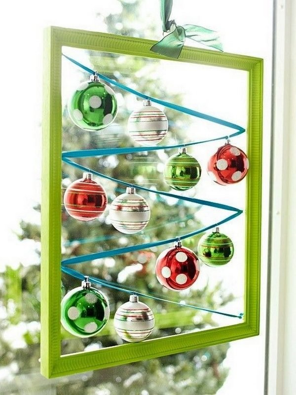 great-christmas-decorating-ideas