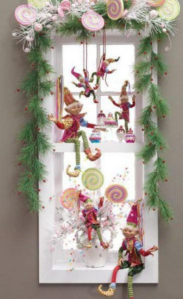 great-ideas-for-christmas-decorations