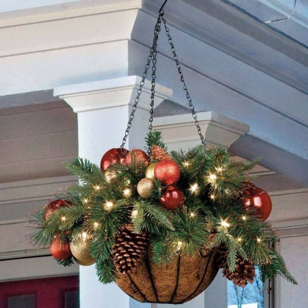 holiday-decorations-diy