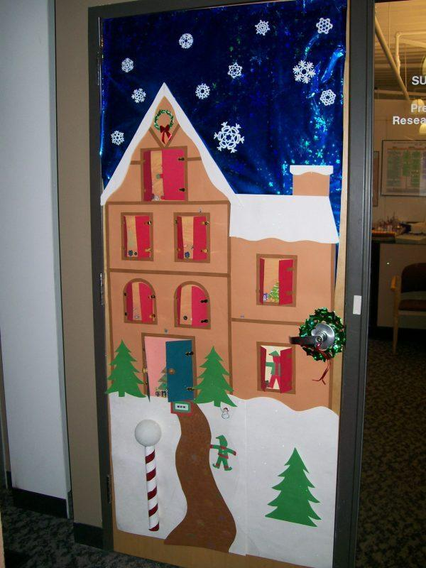 holiday-door-ideas