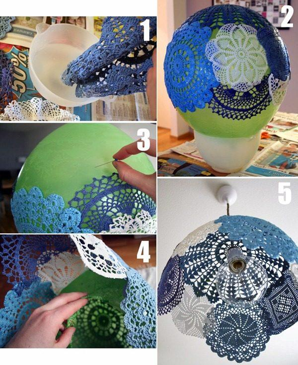 how-to-make-balloon-lights