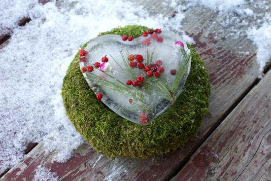 ice-craft