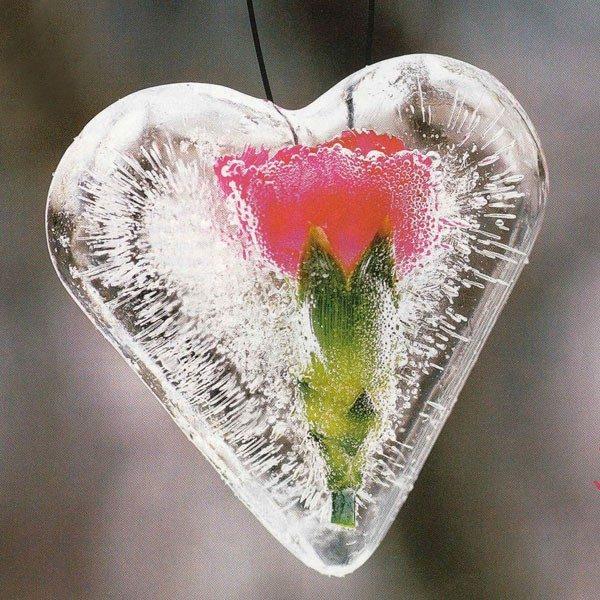ice-craft1