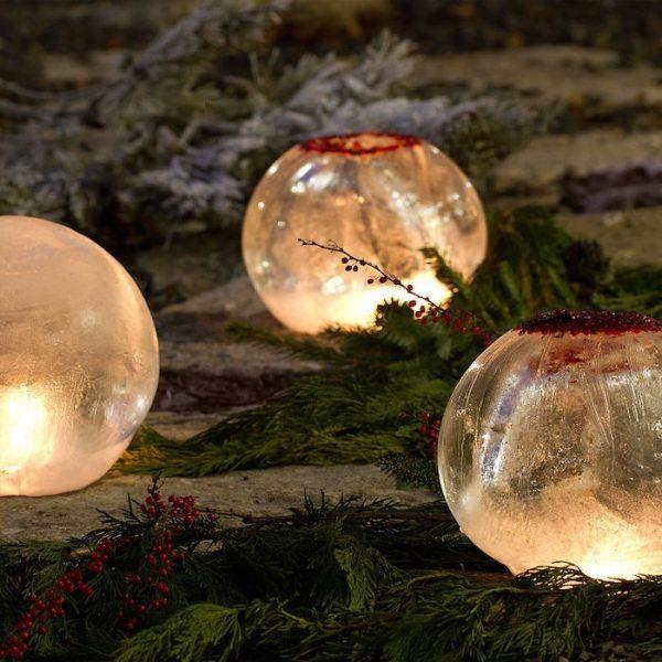 ice-lantern-mold
