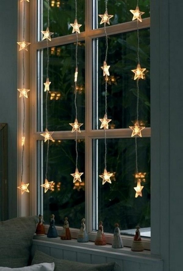 indoor-window-lights-decoration-for-christmas