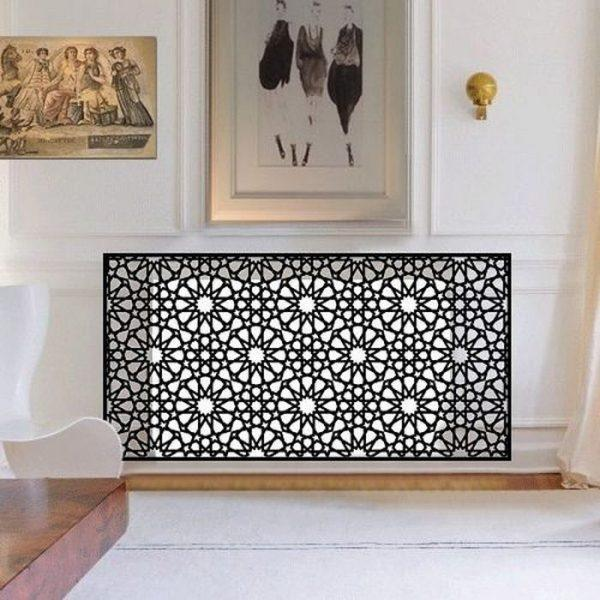 modern-radiator-covers