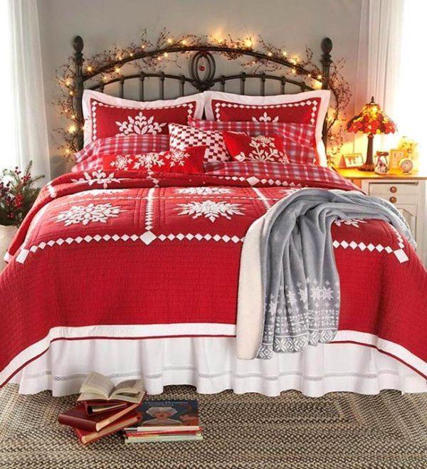 novogodnij-dekor-spalni-09