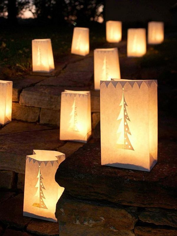 outdoor-christmas-lights-decorating-ideas