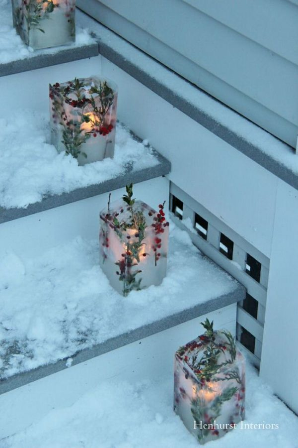 outdoor-ice-lights