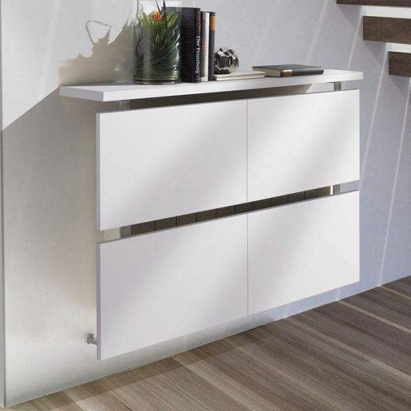 over-radiator-shelving-unit