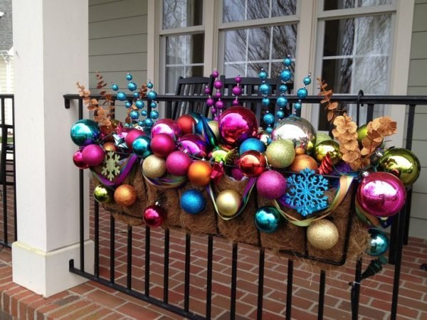quick-and-easy-christmas-decorations