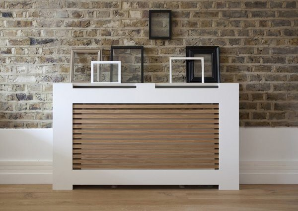 radiator-cover-with-storage