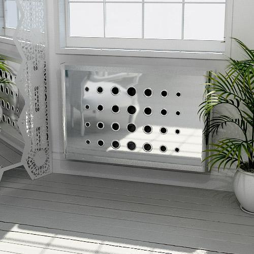 radiator-design-cover