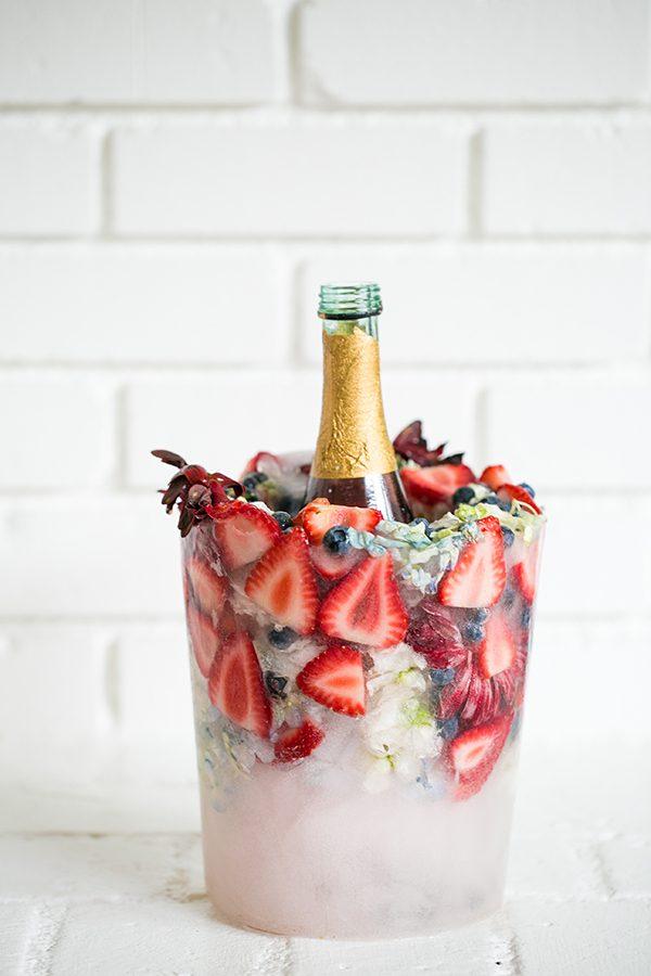 wine-cooler-ice-bucket