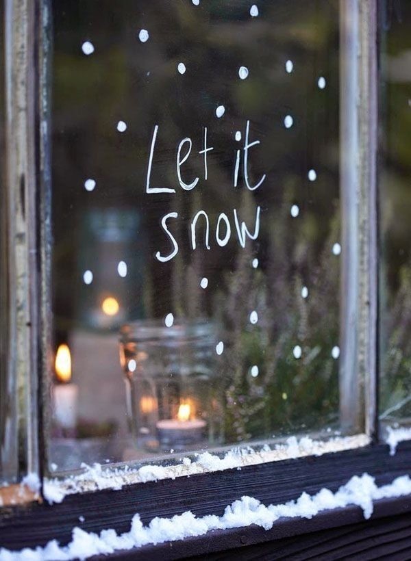 winter-window-decoration-ideas