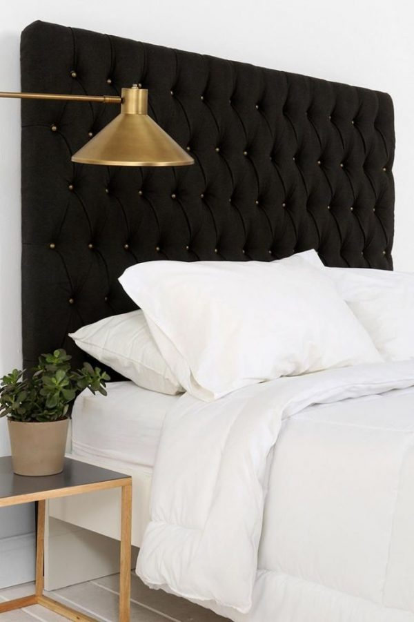 Room Decor Black And Gold Leadersrooms
