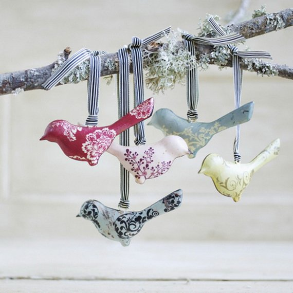 make-vintage-christmas-ornaments