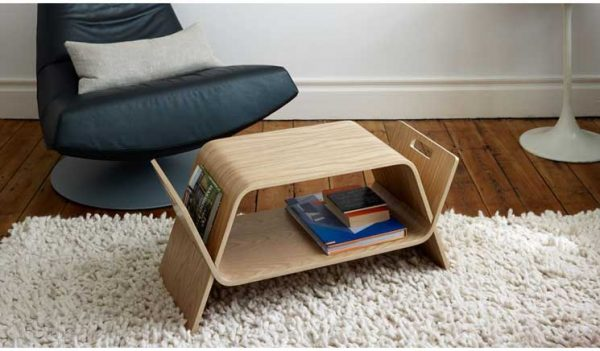 Multifunctional Furniture For Small Spaces Little Piece