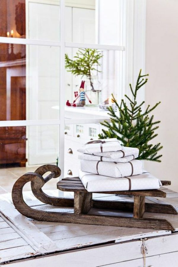 vintage-christmas-decorating-ideas