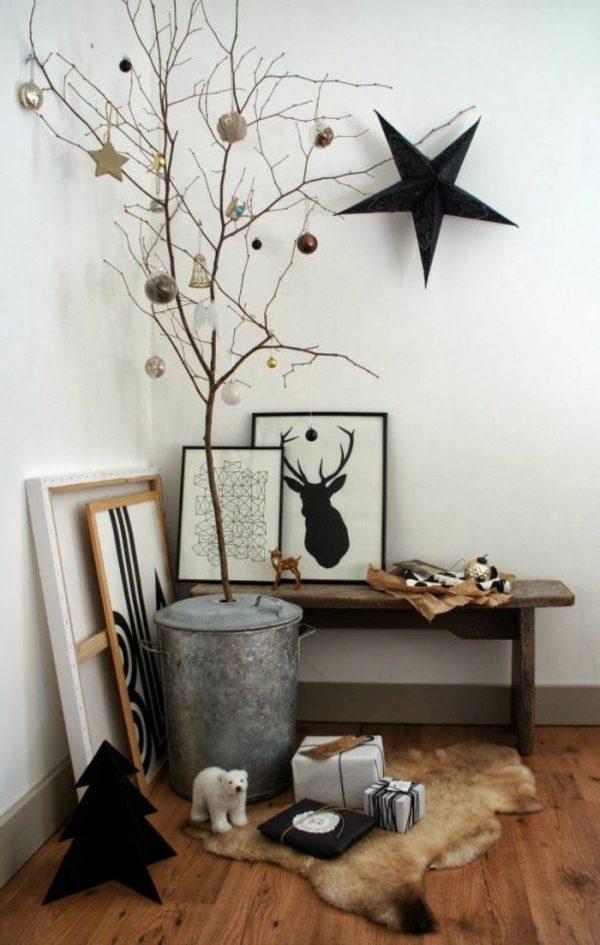 vintage-style-christmas-tree