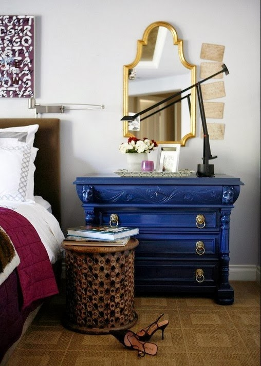 cool chest of drawers