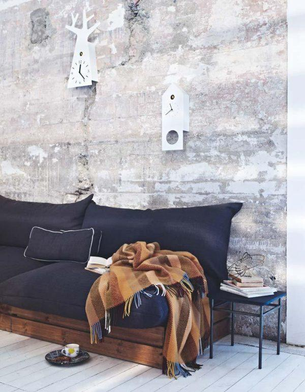 decorative throws for sofas
