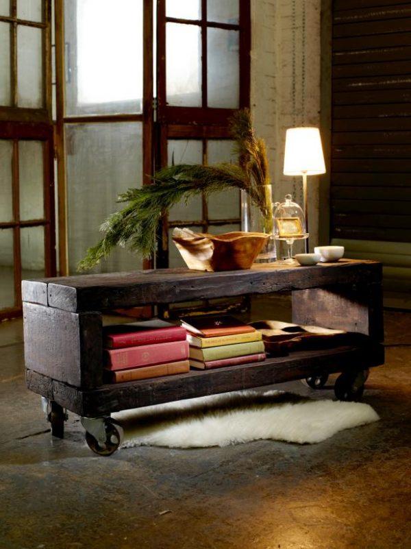 interior decorating books