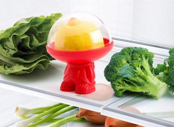 Cute kitchen accessories