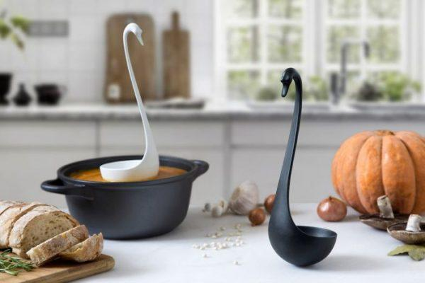 creative kitchen accessories