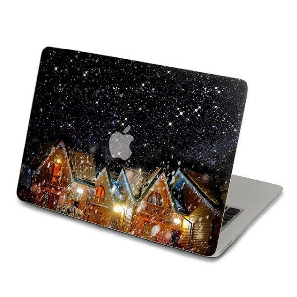 laptop covers and cases