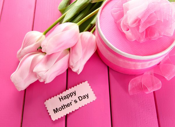 perfect mother's day gift ideas