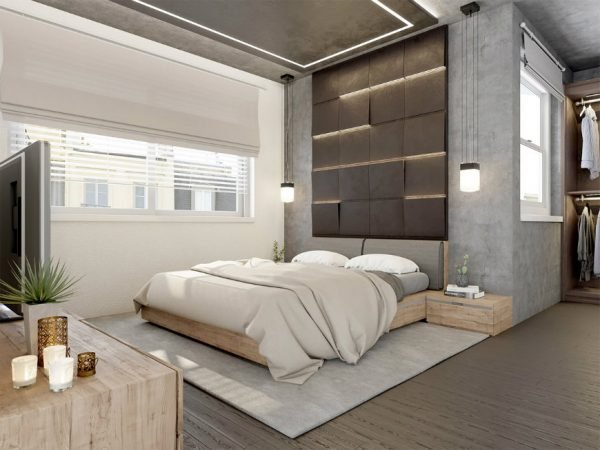concrete walls for homes