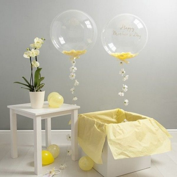 cute gifts for mother's day