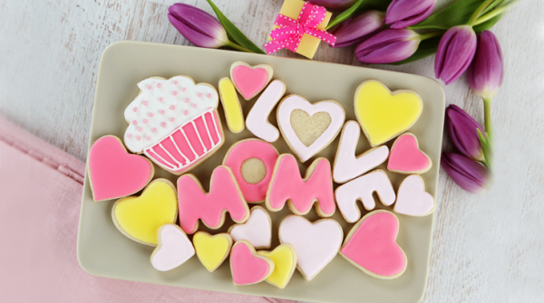 great mother's day gift ideas