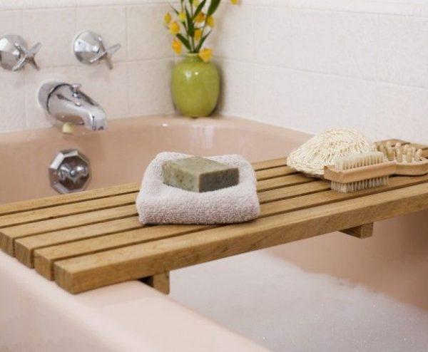 Bathroom Accessories Tips For Bathroom Decor Little