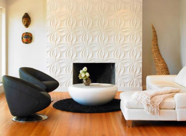 3d wall panel designs