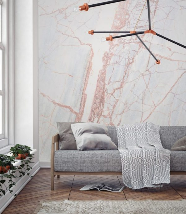wallpaper that looks like marble
