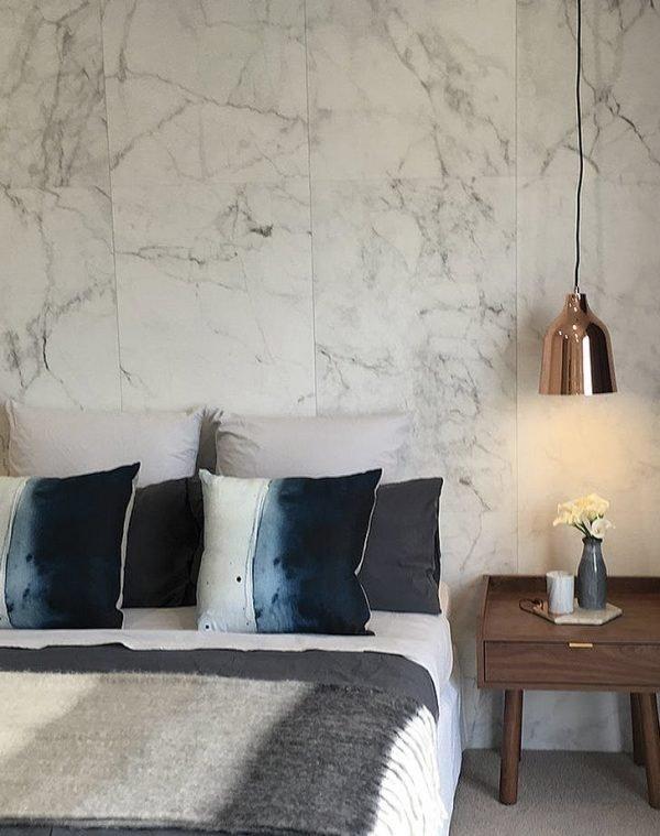 marble pattern wallpaper