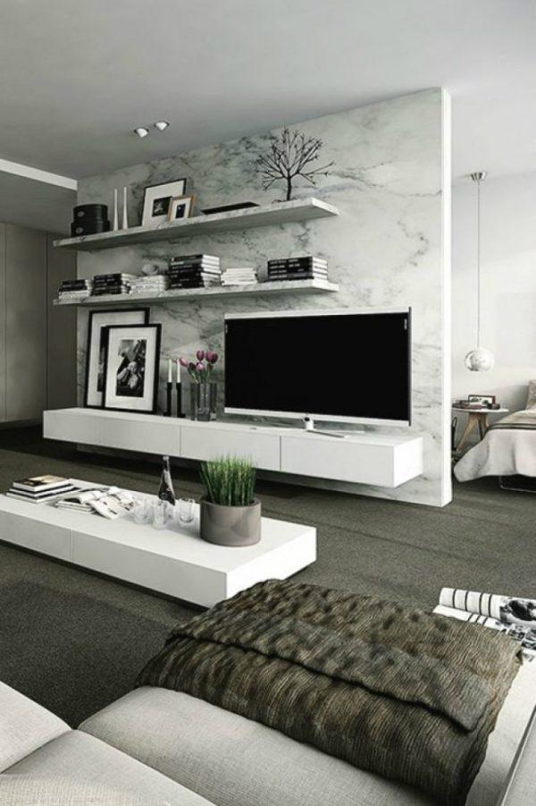 Marble design wallpaper 1