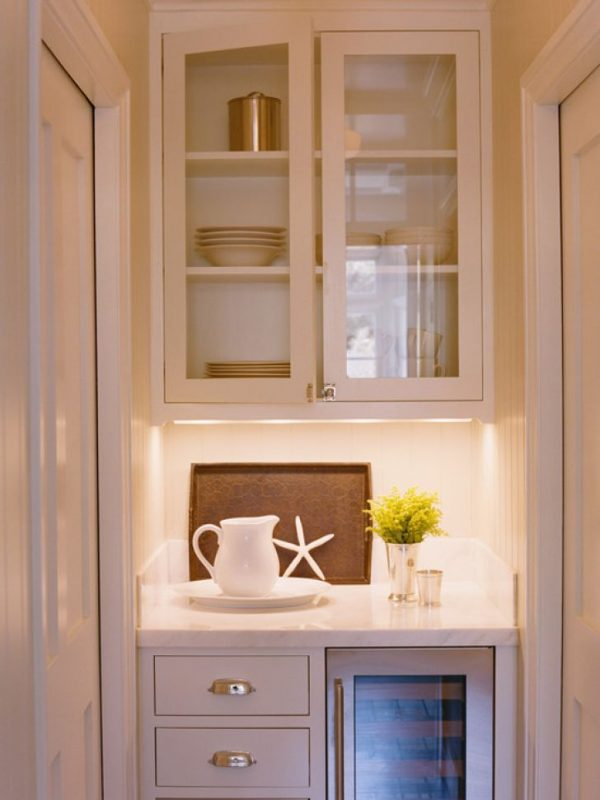 Image Credit Butlers Pantry Design
