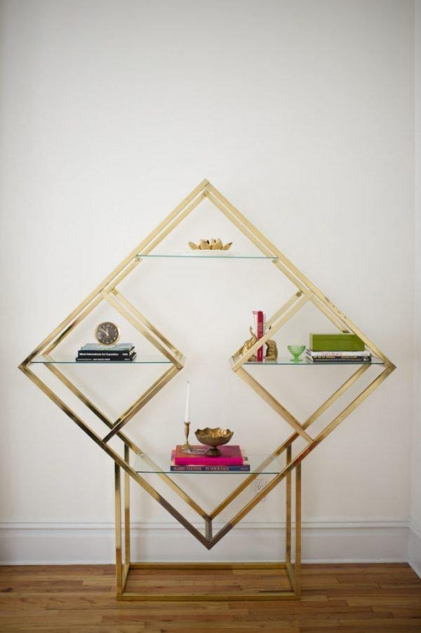 Genial Image Credit Geometric Furniture