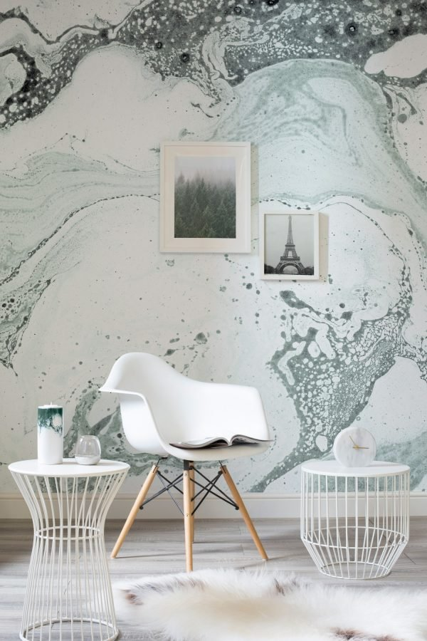 Marble Look Wallpaper That You Will Love Little Piece Of Me