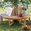 10 Diy garden seating ideas