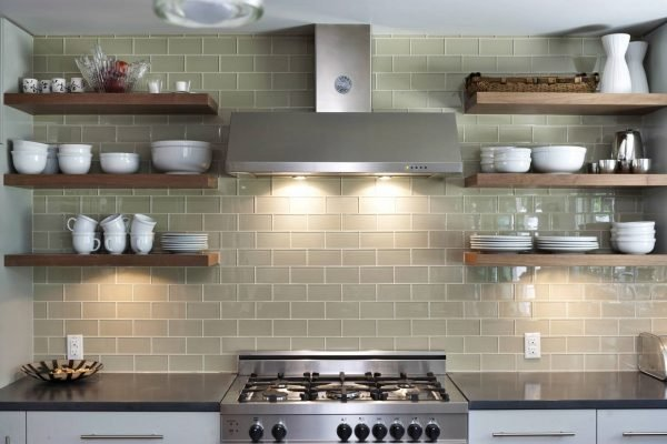 traditional backsplash designs for kitchens