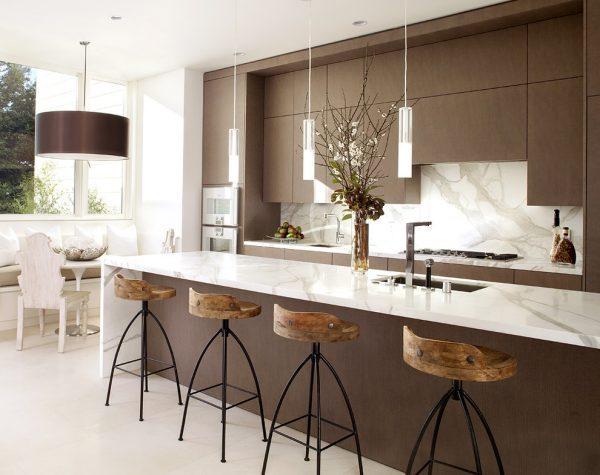 backsplash designs for kitchen