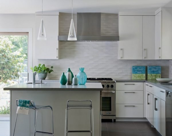 decorative kitchen backsplash tiles