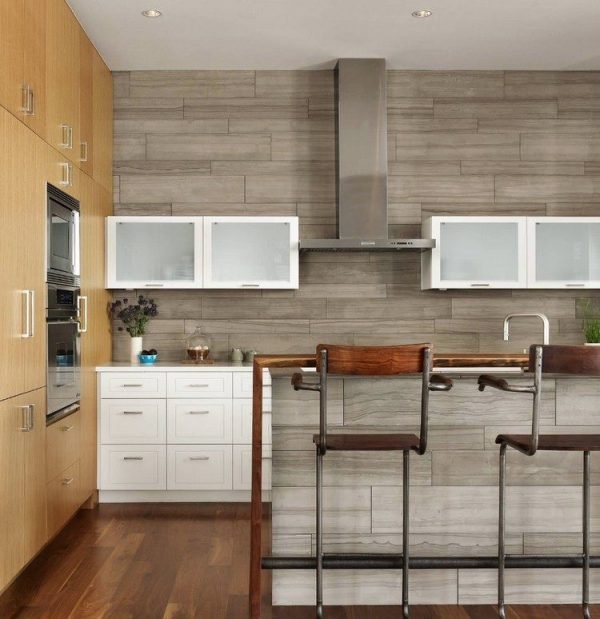 modern backsplash tiles for kitchen